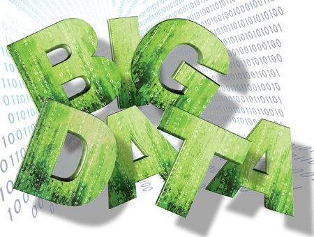 Big Data for Beginners | Social Media Today | ~Sharing is Caring~ | Scoop.it