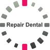 Dental Handpiece Repair and Maintenance
