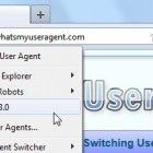 HTG Explains: What's a Browser User Agent? - How-To Geek | Techy Stuff | Scoop.it