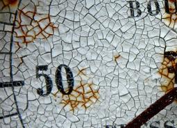 50 ideas to change L & D | O_Berard | Scoop.it