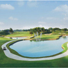 Jaypee Resorts