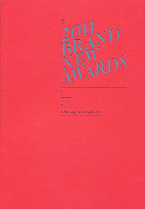 2011 Brand New Awards, Pre-Order | Logo | Scoop.it