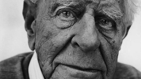 Lunes sociológicos: Karl Popper | Educacion, ecologia y TIC | Scoop.it