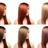 hair dye colour tips