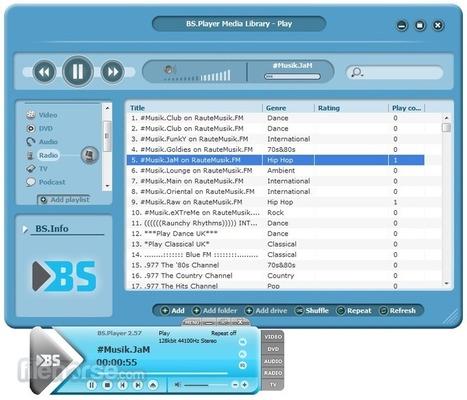 Slysoft CloneDVD v2.9.1.8 - Retail.rar