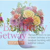 Flowerify Online flower delivery services