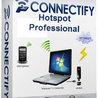 ConnectifyPro4.3.0.26370__serial.rar
