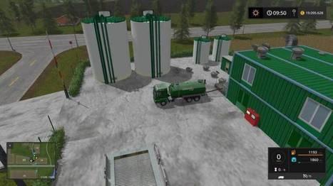 Farming simulator 2017 mods | Fs 17 mods
