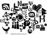 Social media: Six lessons from 2012 | Social Media Digital Marketing Zimbabwe | Scoop.it