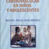 enfermeria cardiovascular