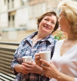 The 7 Habits of Socially Connected People   Dislearning Desapprentissage Desaprendizaje   Scoop.it