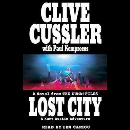 Clive cussler flood tide ebook 15 theyvenculi clive cussler flood tide ebook 15 fandeluxe Gallery