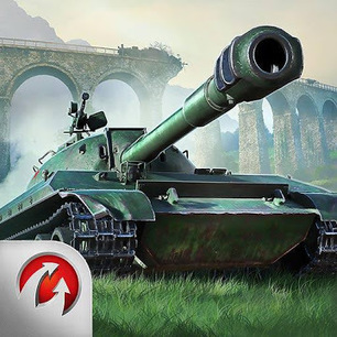 World of Tanks Blitz for PC - Free Download (Wi