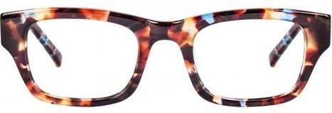 ccb1c0cd06 Xander- Men Optical glasses with Prescription