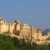 India Tour Travel
