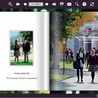 PUB Html5 - Free HTML5 Flip Book Maker - Convert Adobe PDF to html5 flipping book with page-turning effect!