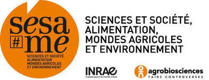 FRANCE: [Covid-19 ] Les impacts de la crise sur les systèmes alimentaires