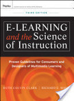 e-Learning and the Science of Instruction | Educación a Distancia y TIC | Scoop.it