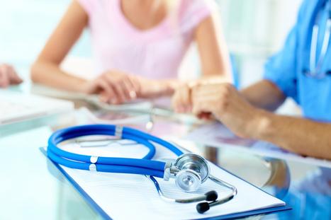Medical University In Medical Clinical Observership Externship