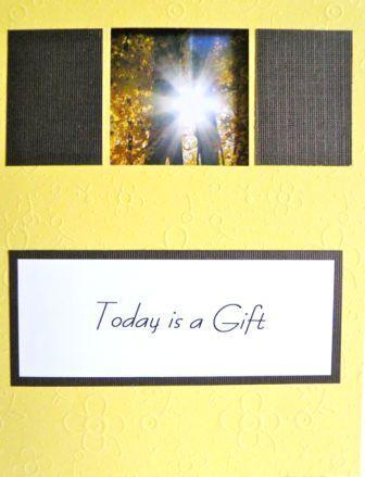"""JillCards, LLC - Recovery Cards 