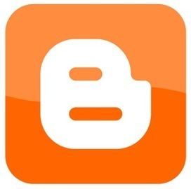 100.000 gadgets para Blogger : Programas y recursos   Ideas para Blogger   Scoop.it