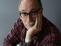 When Are You Gonna Get Over This: An Interview with Jim Shepard | Bibliophilia Galore | Scoop.it