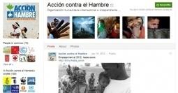 22 Must-Circle Nonprofits onGoogle+ | #assnchat | Scoop.it