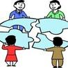 Derechos de niños, niñas, adolescentes y jóvenes