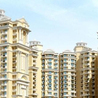 Sare Homes in Gurgaon