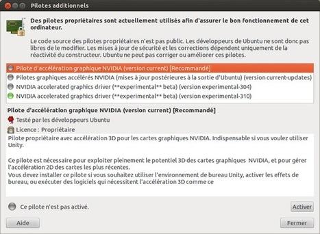 Comment installer Steam sous Linux ? | Korben | le manchot rôti | Scoop.it