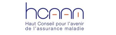 Avis du HCAAM sur la régulation du système de santé