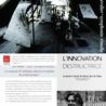 Li Chevalier exhibition news
