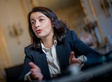 Logement : Cécile Duflot dévoile les premières mesures d'«Objectifs 500 000» . | Construction l'Information | Scoop.it