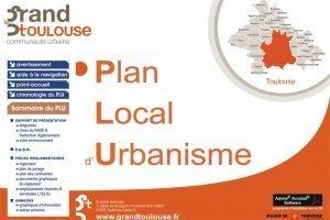 Le Plan Local d'Urbanisme (PLU) du Grand Toulouse, commune de Toulouse | Toulouse La Ville Rose | Scoop.it