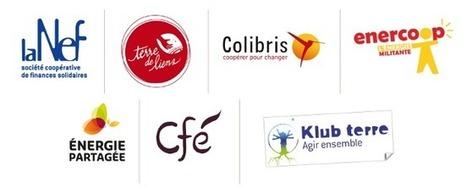 Festival de la Transition à l'ENSAM de Cluny | Bourgeons | Scoop.it