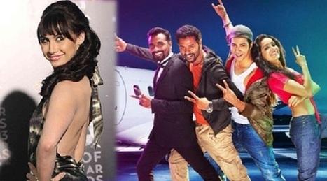 Kalpana Lajmi S Next Hindi Full Movie 1080p Hd Mp4 Movie Download