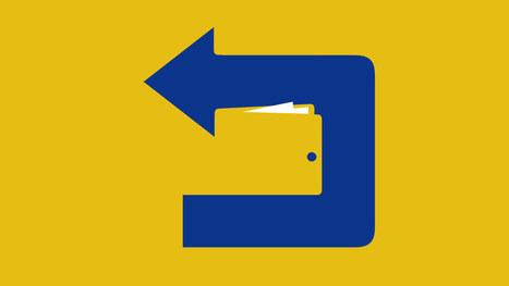 Winning Back Lost Customers | 21st Century Sales Effectiveness, Development, & Training | Scoop.it