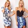 Online Dress Shopping Australia