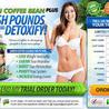 Apex Vitality Garcinia Cambogia Plus