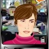 Voki for instructional use