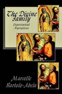 Book giveaway for The Divine Family: Experiential Narratives from Apr 18 to May 17, 2013 | Reflections for the Soul Ezine | Scoop.it