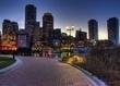 Schneider Electric Brings Smart City Tech to Boston : Greentech Media | Smart City Evolutionary Path | Scoop.it