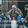 Network Leadership