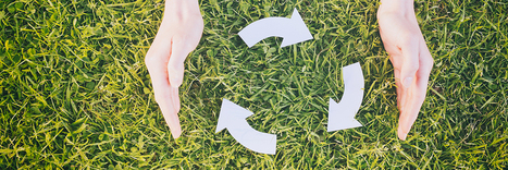 Huawei focusing on supply chain green credentials | Sustainable Procurement News | Scoop.it