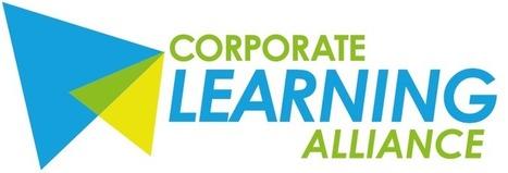 Udemy – Geschäftsmodell für die überbetrieblichen Bildungsanbieter der Zukunft? | Zukunft des Lernens | Scoop.it