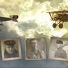 Chroniques du centenaire de la Première Guerre mondiale : revue de presse