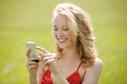 Brands Go Mobile in 2013 - Adrants | Social Media e Innovación Tecnológica | Scoop.it