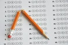 Is 2013 the tipping point for high-stakes testing obsession? | Rethinking the Way We Educate Our Children | Scoop.it