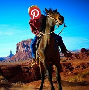 Meet Pin Watch, Pinterest's neighborhood watch   Everything Pinterest   Scoop.it