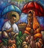 Calixto Shibaja - Coloring the world | Shabba's news | Scoop.it